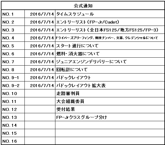 OfficialNotice-List_20160714