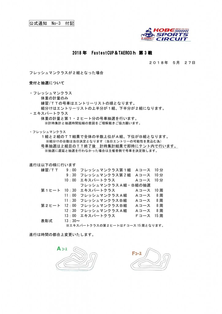 ◆2018年Fastest TAEROタイスケ_3