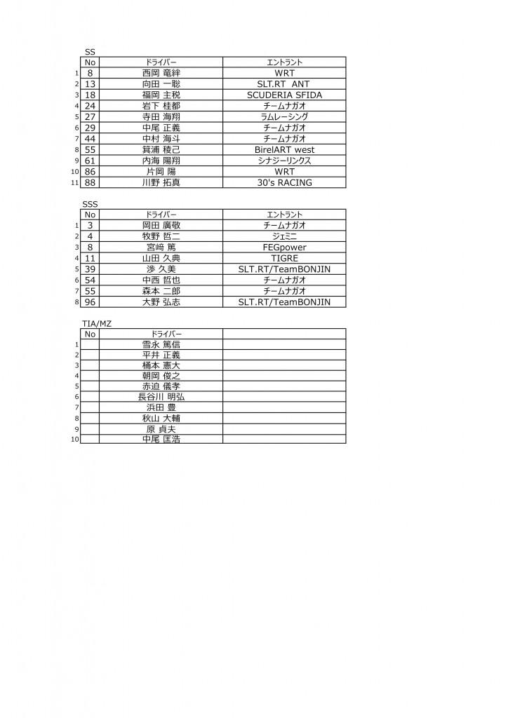 2021-SL第1戦エントリー岩佐_2